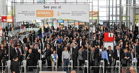 drinktec-2017 feat