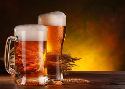 US craft beer exports reached a stunning increase of 72%