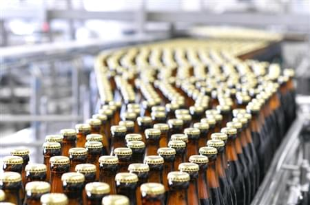 Bottling machines: how important is the quality of the bottles and bottle caps?