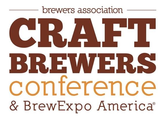 Craft Brewers Conference 2010